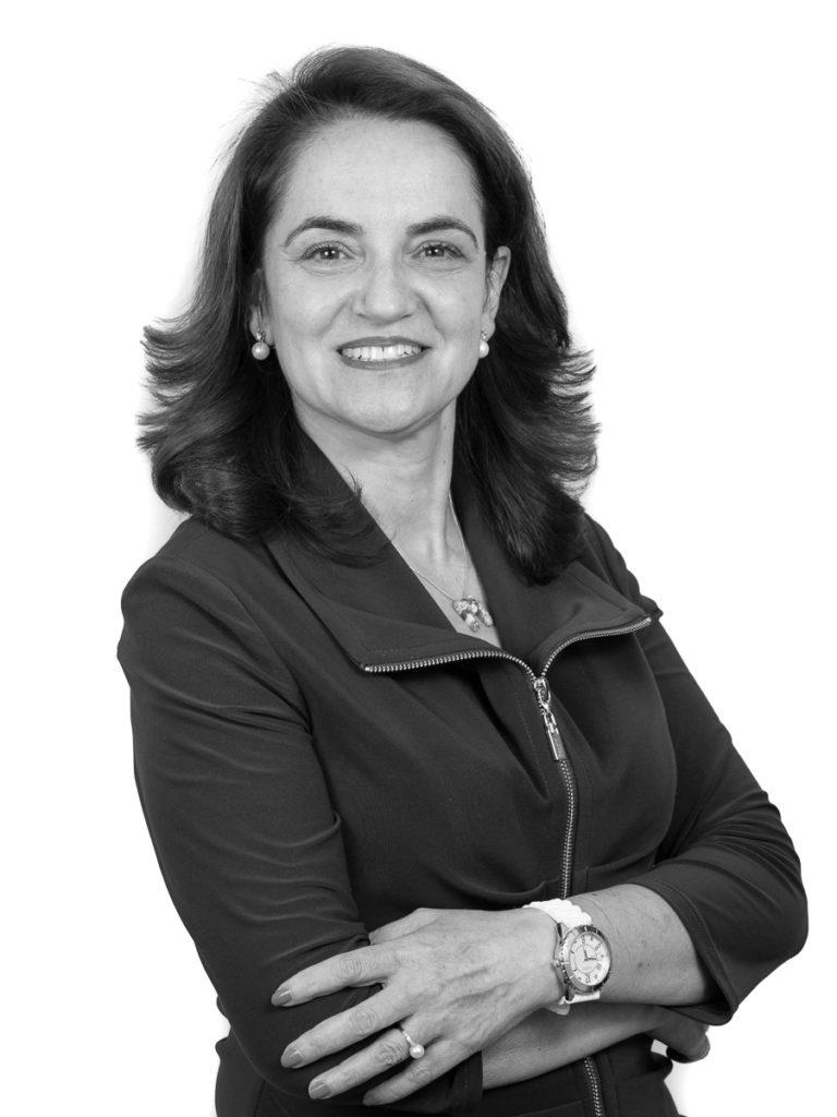 Marta María Sánchez Abogado en MBE Abogados