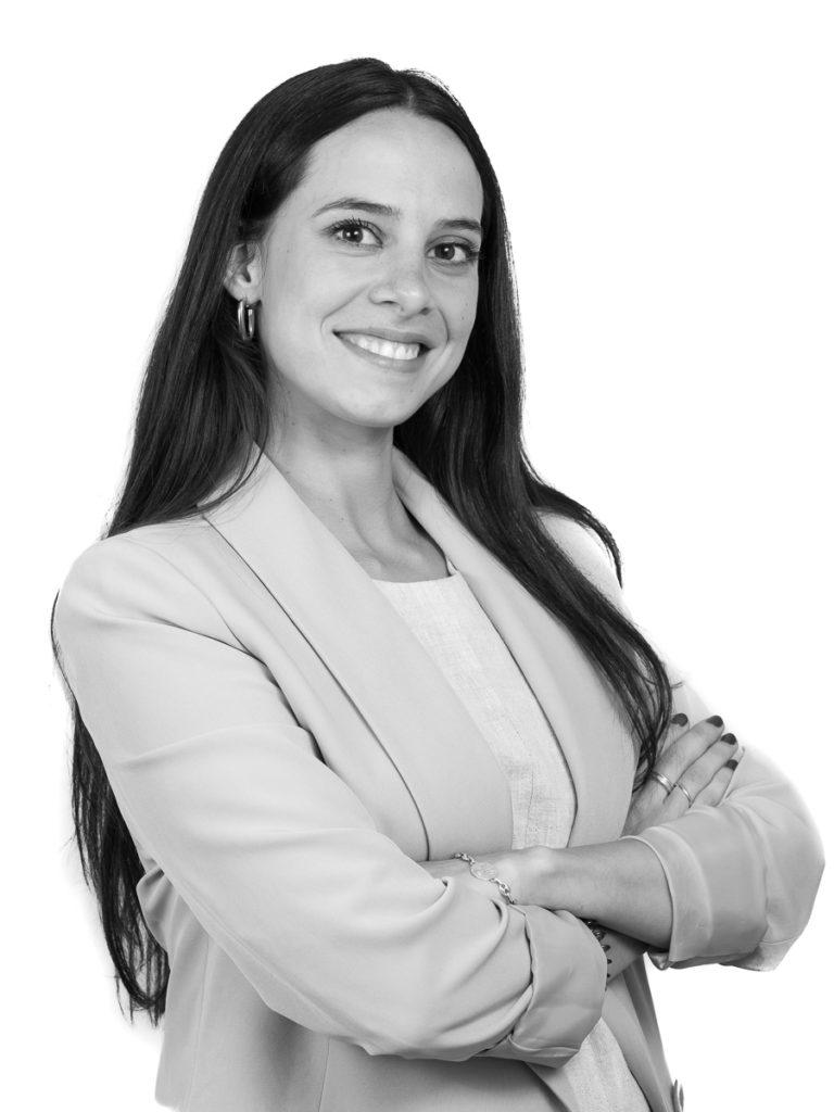 Consuelo López-Belda Abogado en MBE Abogados