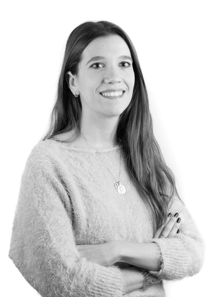 Miriam Martínez Abogado especialista en MBE Madrid