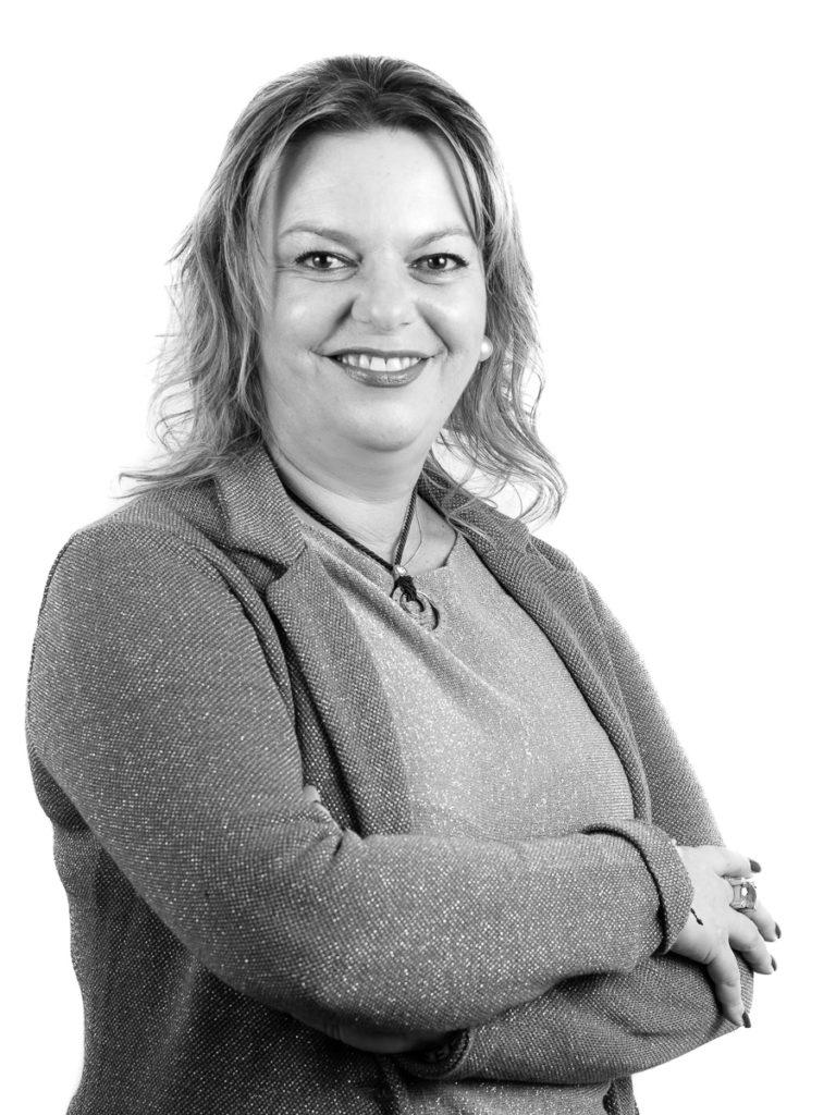 Nuria Garrido Abogado Of-Counsel en MBE Abogados