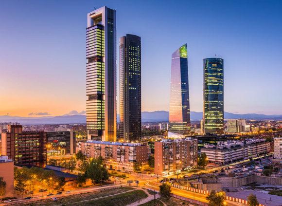 Foro Ética y Envejecimiento en Madrid presentes MBE Abogados