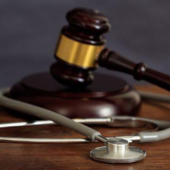 Máster en Derecho Sanitario y Bioética