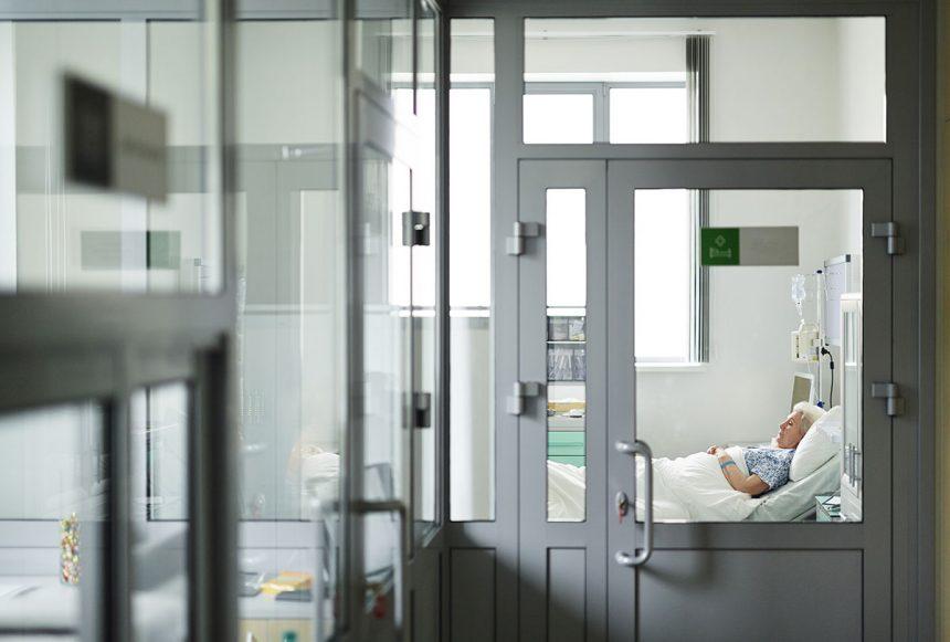 Mediación Sanitaria para pacientes y profesionales en MBE Abogados