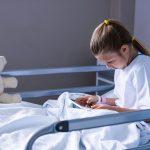 Seguridad jurídica para el paciente en la era digital