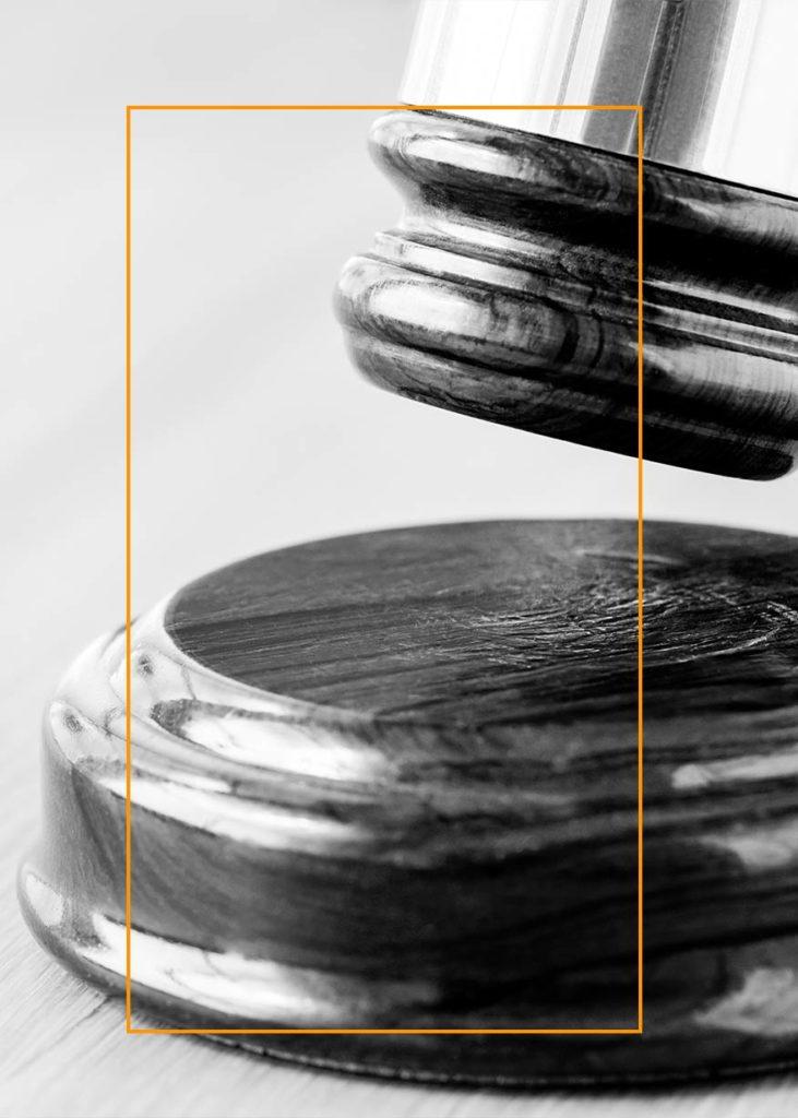 MBE Abogados forenses especialistas en procesos judiciales y procedimientos arbitrales