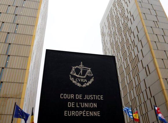 Tribunal de Justicia de la UE sentencia sobre Hepatitis B y Exclerosis Múltiple